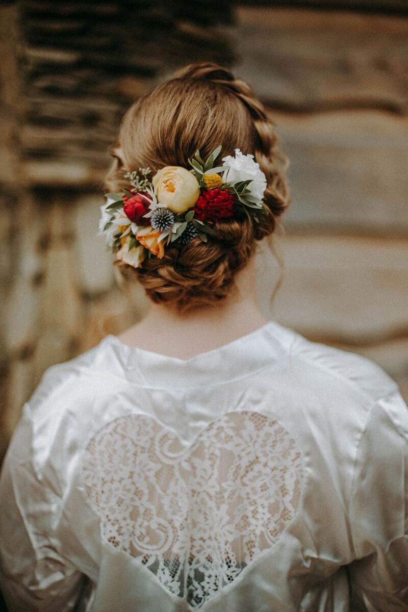 panna młoda inny ślub